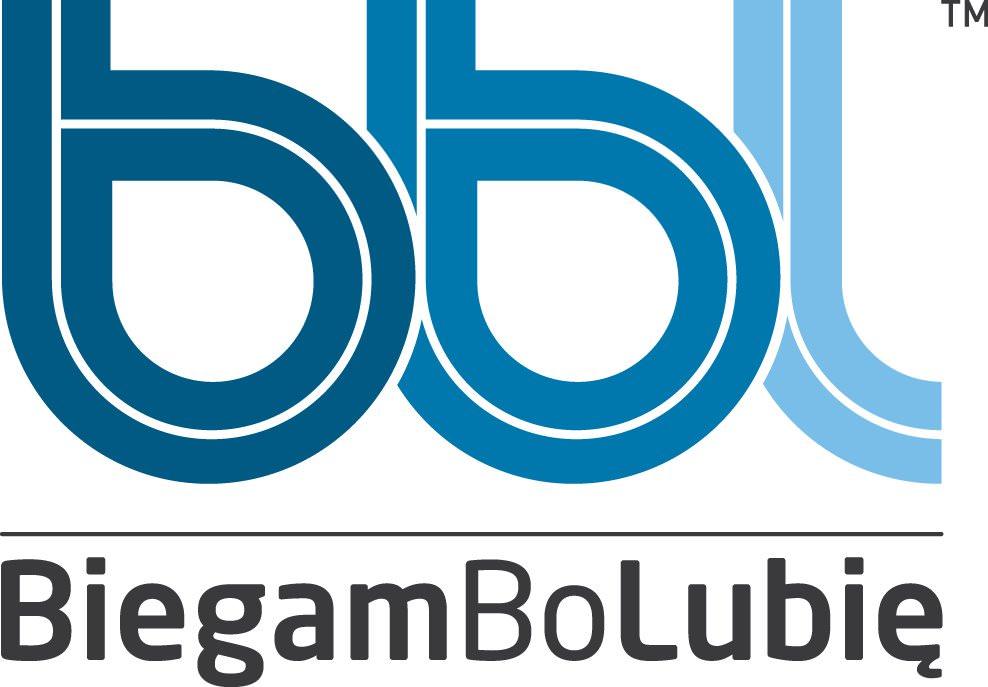 bbl_logo_niebieskie