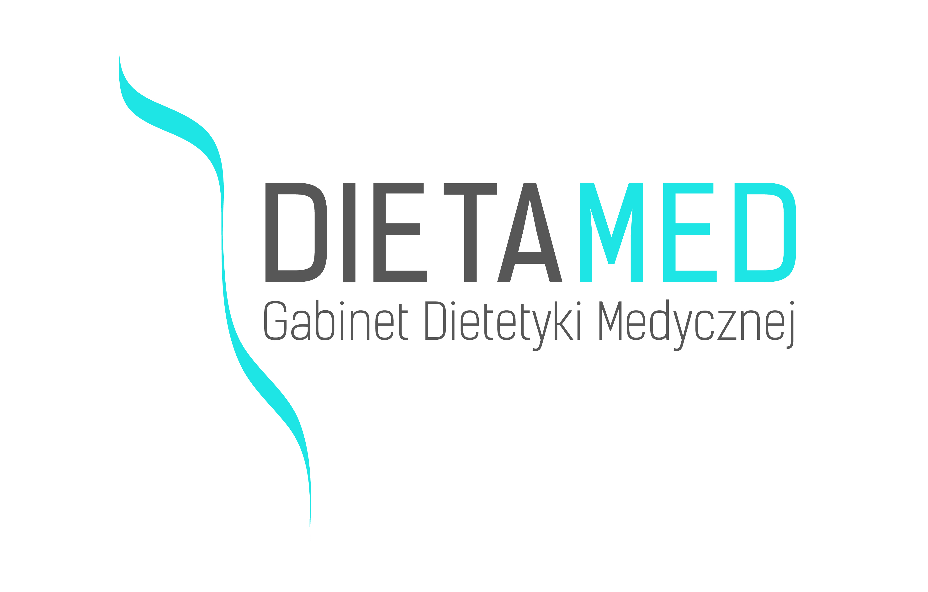 logo_dietamed_nowe