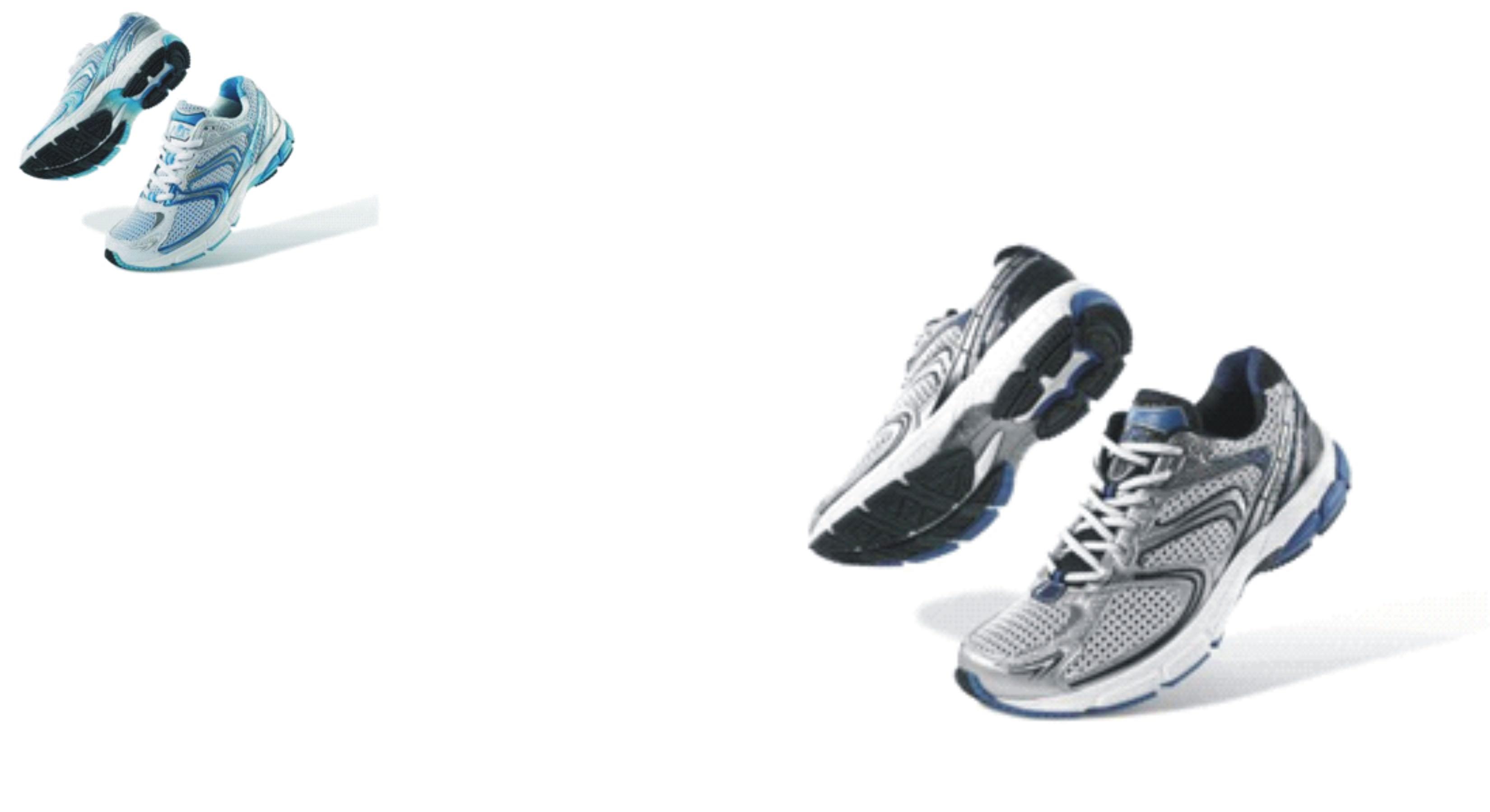4842c047 ... mogą poczuć się lekko zawiedzeni, ale uważam że warto chociaż na chwilę  przyjrzeć się i zwrócić uwagę na buty do biegania nie za 400 ale za 65  złotych.