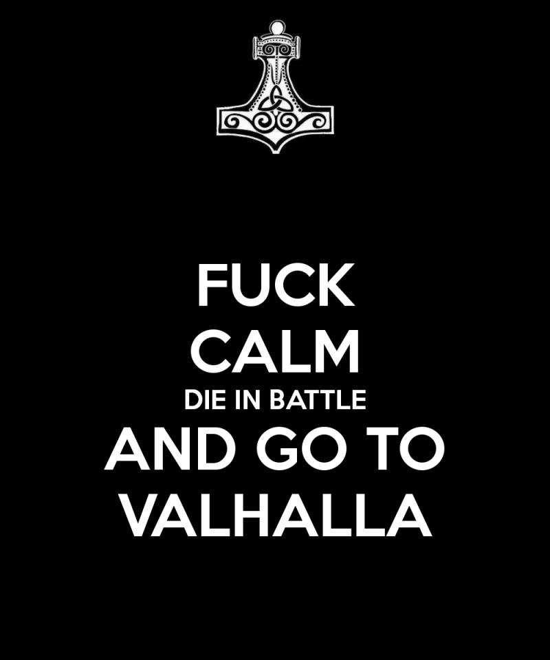 fuck-calm-die-in-battle-and-go-to-valhalla-1