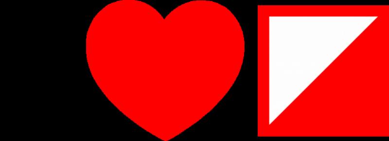 i_love_orienteering_2
