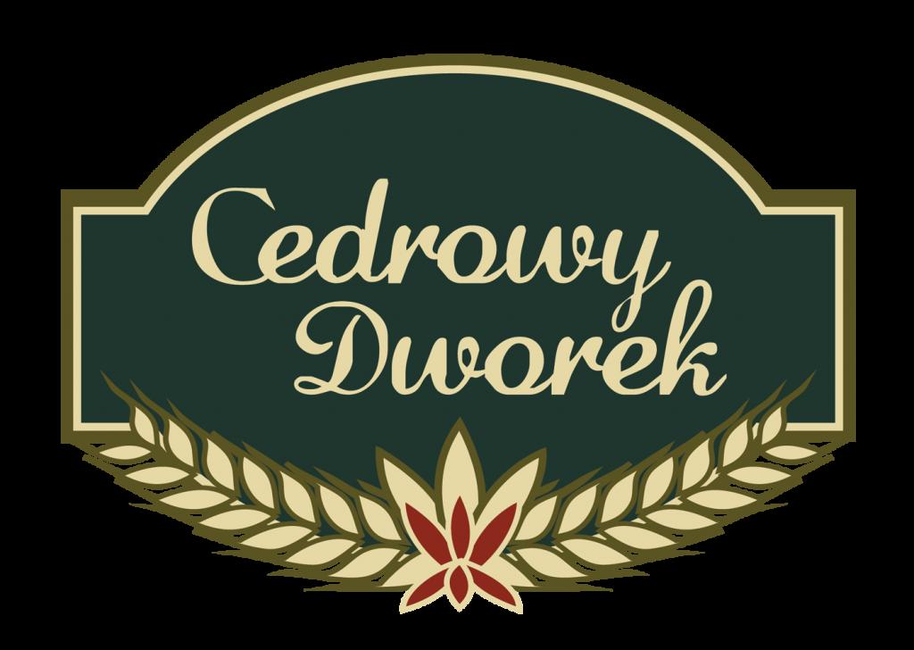 CEDROWY-DWOREK_LOGO