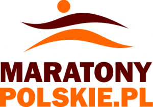 MARATONY-POLSKIE-LOGO