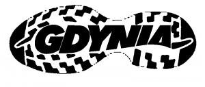 logo_jpg_02