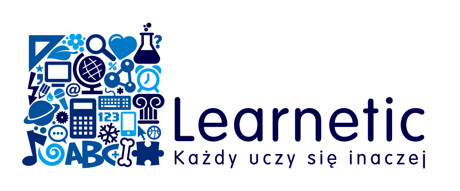 logo_learnetic_blue_pl-01