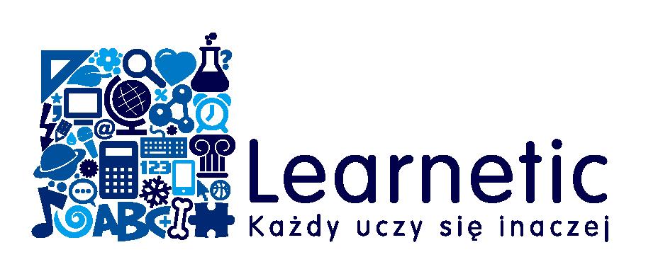 logo_learnetic_blue_pl-01