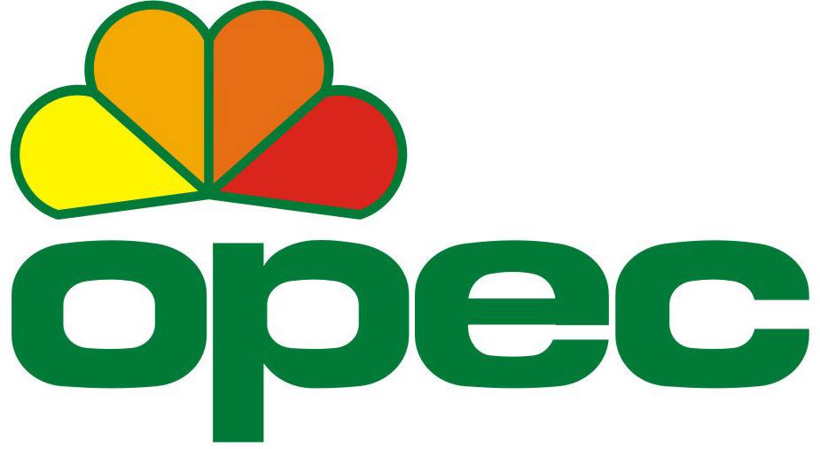 logo_opec_nowe