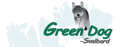 Greendog-logo-top