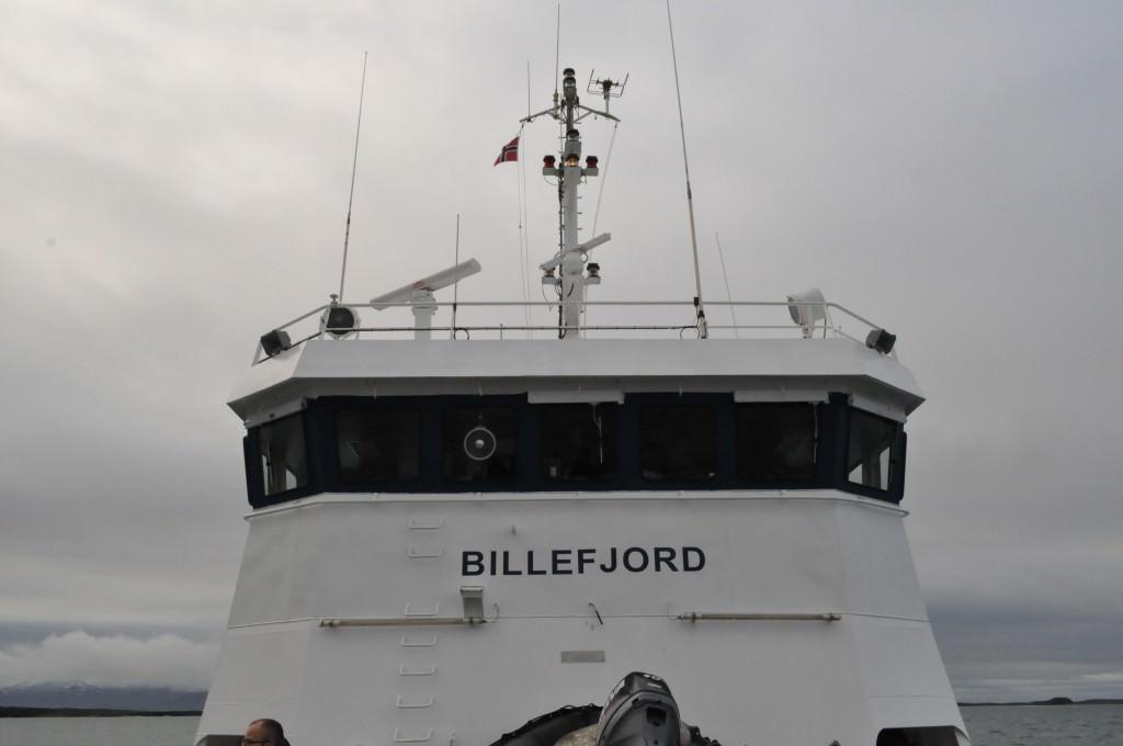 Svalbard 2015 (179)