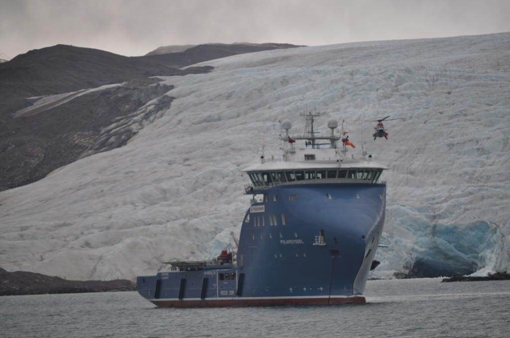 Svalbard 2015 (229)