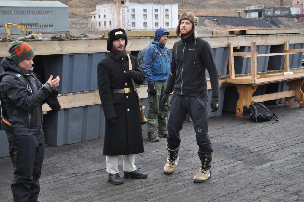 Svalbard 2015 (335)