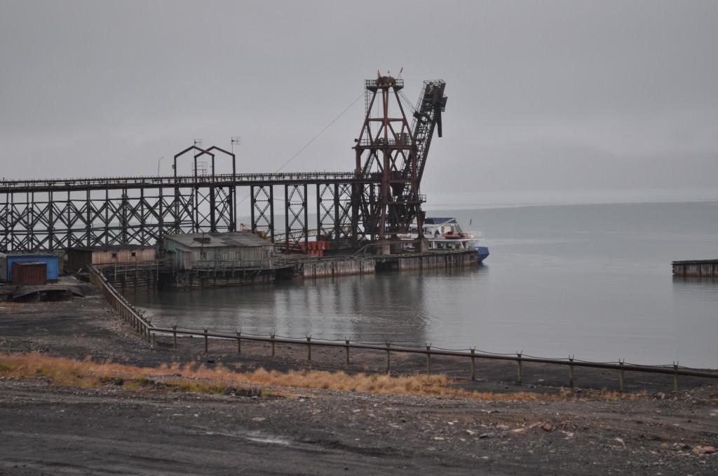 Svalbard 2015 (399)