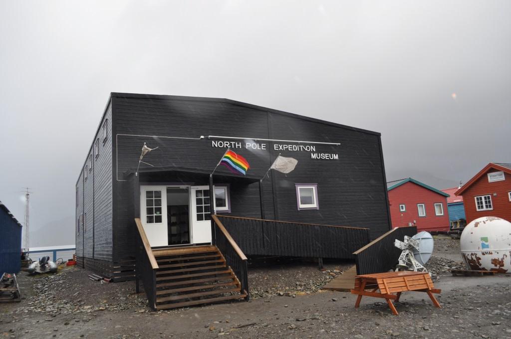 Svalbard 2015 (43)