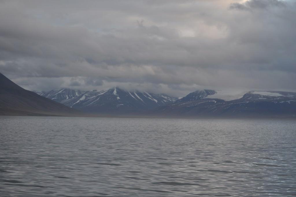Svalbard 2015 (436)
