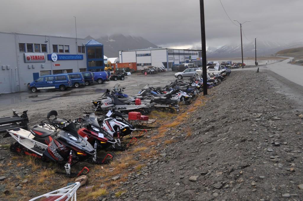Svalbard 2015 (47)