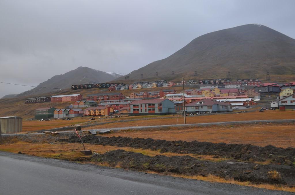 Svalbard 2015 (48)