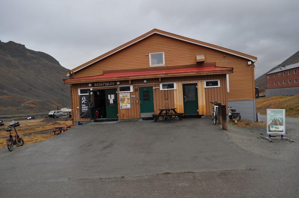 Svalbard 2015 (5)