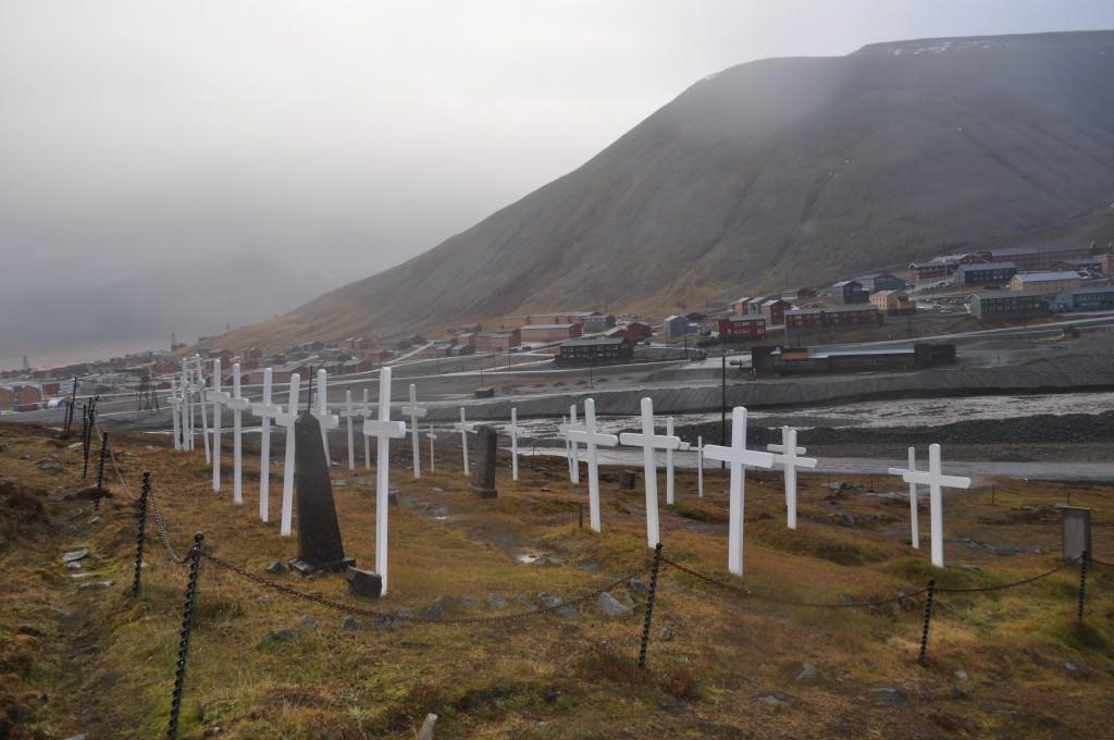 Svalbard 2015 (67)