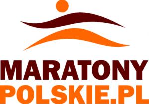 MARATONY-POLSKIE-LOGO1-300x210