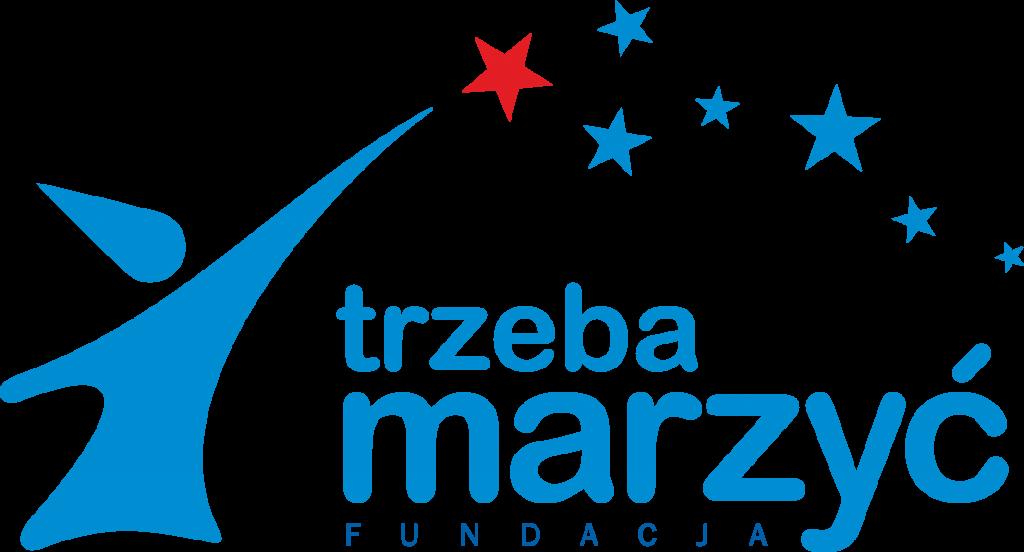 logo_TRZEBA_MARZYC_2-1024x552