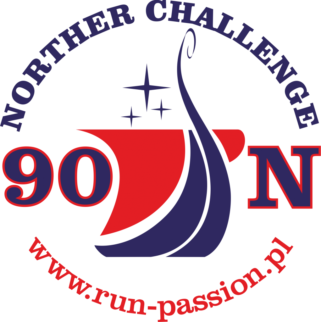 Logo-Northern-Challenge-OKRĄGŁE-przezroczyste-1021x1024
