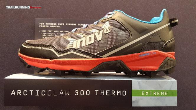 Inov-8-ArticClaw-300-Thermo_664_1_1329