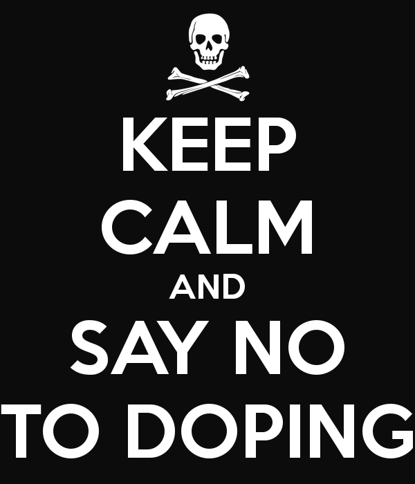 keep-calm-and-say-no-to-doping