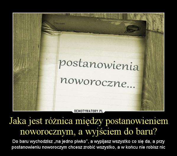 1357308276_rsywj3_6001